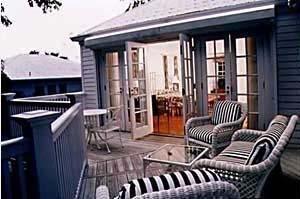 фото The Gardens Hotel 686528127