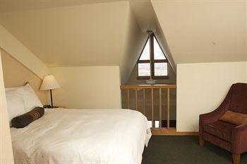 фото Sugarloaf Mountain Hotel 686529620