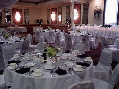 фото Clarion Hotel 686533865