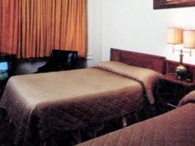 фото VERONA HOTEL 686534757