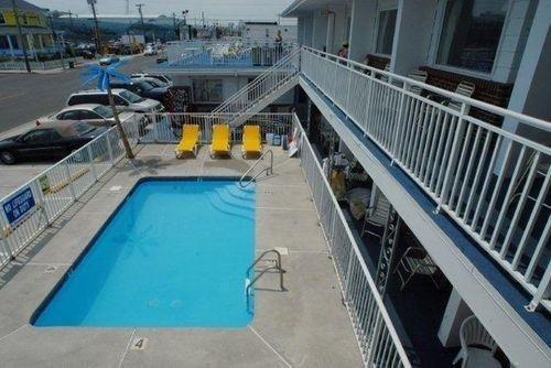 фото Blue Palms Resort 686538438
