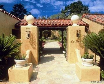 фото Casa Palmero 686552485