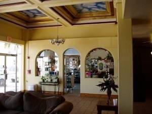 фото Colonial Hotel 686559279
