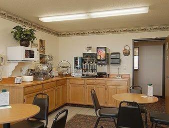 фото Super 8 Motel - Nebraska City, NE 686564604