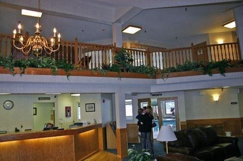 фото Country Lodge 686566427