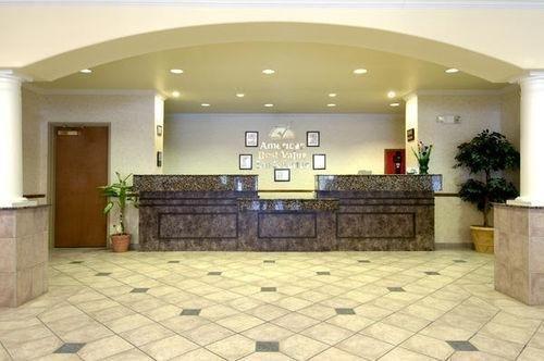 фото Quality Inn & Suites - Glen Rose 686569613