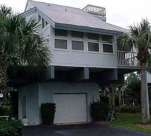 фото Boca Grande Club Home 686572294