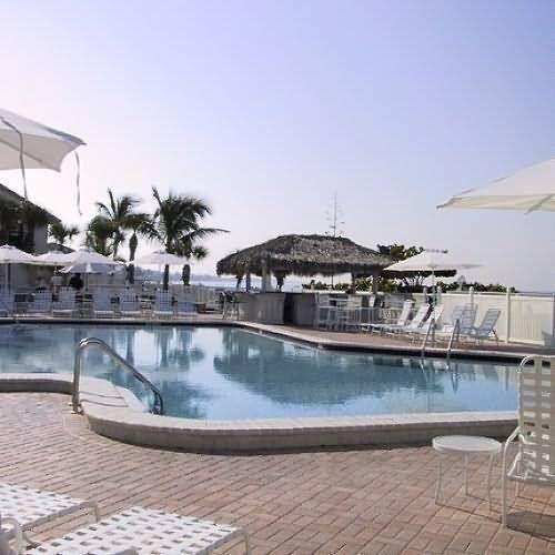 фото Boca Grande Club Home 686572295