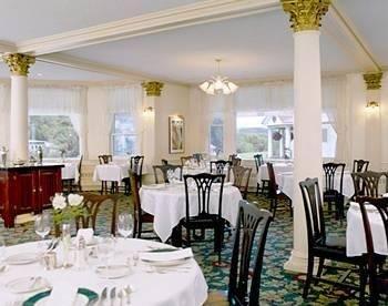 фото Balsams Grand Resort 686582321