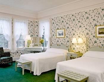 фото Balsams Grand Resort 686582323
