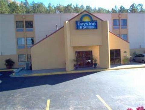 фото Days Inn Atlanta 686587668
