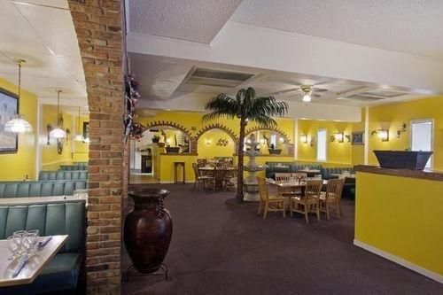 фото Americas Best Value Inn and Suites Rock Springs 686590679