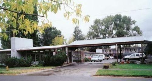 фото Lakeview Lodge Motel 686592619