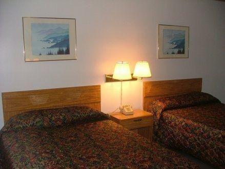 фото Days Inn - Carlisle, PA 686596708