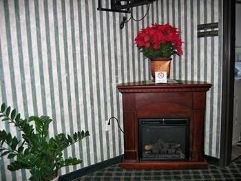 фото Americas Best Value Inn New Florence 686600310