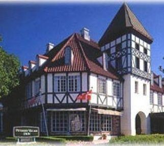 фото Petersen Village Inn 686606229