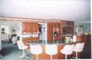 фото LONG HOUSE MANOR B AND B 686610515