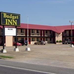 фото Budget Inn-Gadsden 686613015