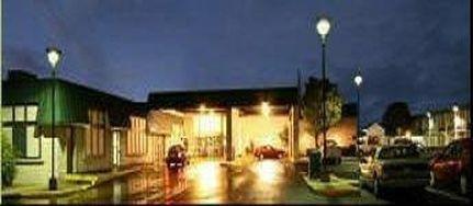 фото Ramada Jasper & Conference Center 686617217