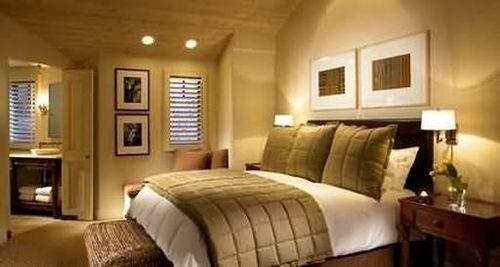 фото CHEVAL HOTEL 686617523