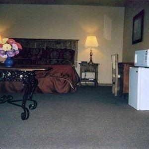 фото Camino Real Hotel Eagle Pass 686621499