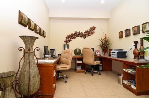 фото Best Western PLUS Peppertree Inn at Omak 686622669