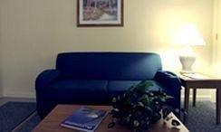 фото Christiansburg Corporate Suites 686625062