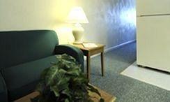 фото Christiansburg Corporate Suites 686625067