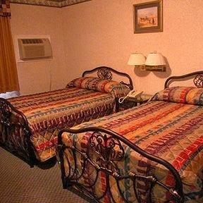 фото Dutch Motel Shartlesville 686630058
