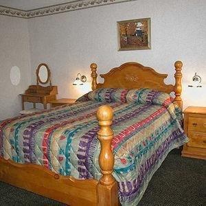 фото Dutch Motel Shartlesville 686630060