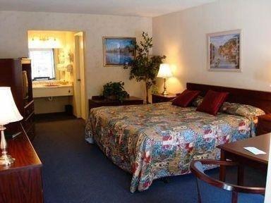 фото OCCIDENTAL HOTEL 686635880