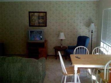 фото OCCIDENTAL HOTEL 686635881