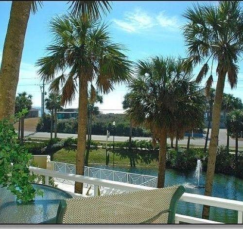 фото Gulf Place Community by Wyndham Vacation Rentals 686653347