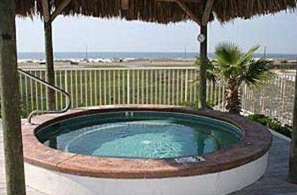 фото Alabama Gulf Coast Condominiums by Wyndham Vacation Rentals 686673112