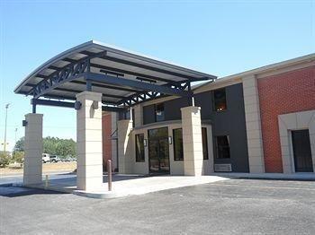 фото 12 Oaks Hotel 686675164