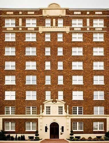фото The Eldon Luxury Suites 686676559