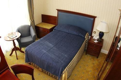 фото Best Budget Inn Fresno 686678716