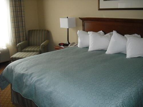фото Comfort Inn & Suites Norfolk Airport South Virginia 686691463