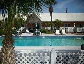 фото Island Sun Inn 686691490