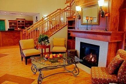 фото BW PLUS HERITAGE HOTEL SUITES 686696534