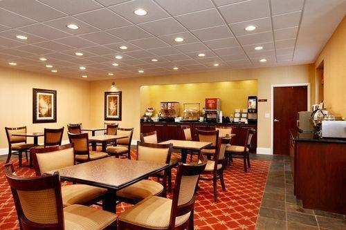 фото Best Western Plus Piedmont Inn and Suites 686696580