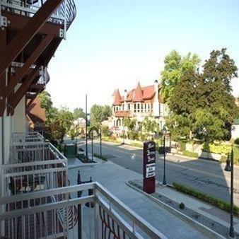 фото MARV HERZOG HOTEL 686696812