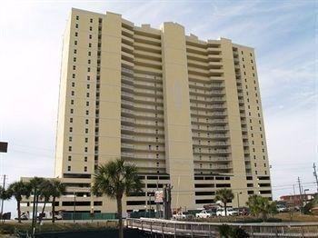 фото ResortQuest Rentals at Ocean Reef Condominiums 686698966