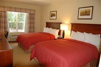 фото Holiday Inn Express Hotel & Suites Lagrange I-85 686699679