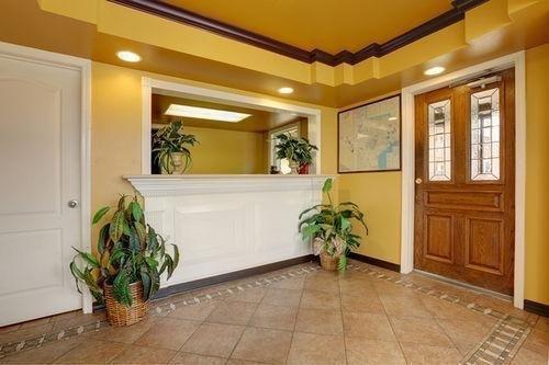 фото Americas Best Value Inn Longview 686701306