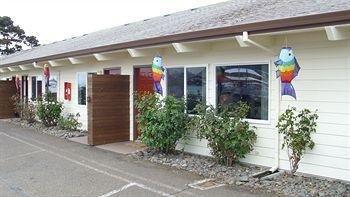 фото Harborview Inn & RV Park 686705701