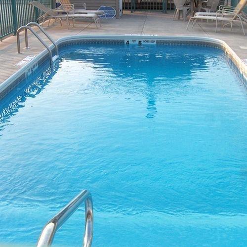 фото Days Inn and Suites Niagara Falls/Buffalo 686706001
