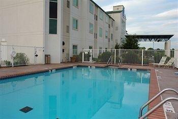 фото Motel 6 El Reno 686725309