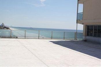 фото Fontainebleau Terrace 686726127