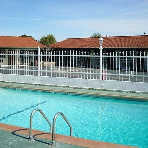 фото Holiday Motel Oakdale 686728894